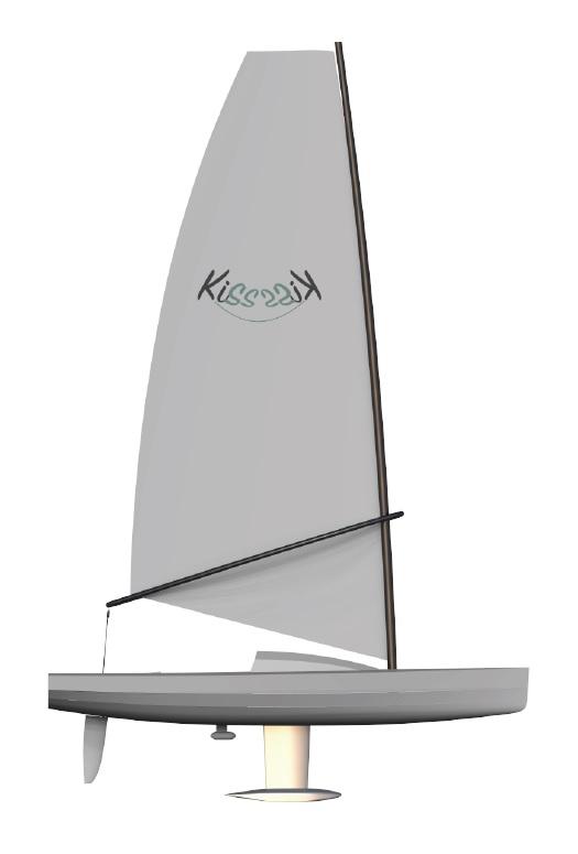 Kiss22-sailplan.jpg